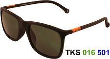 Tokidoki Sunglasses TKS016 TKS017
