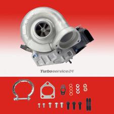 Turbolader BMW 318d E90 E91 118d E87 90KW 122PS 11654716166 49135-05760