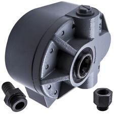 16.6Gpm Take-off Pto Pump Hydraulic Pump Hydraulic for 540 Rpm Sae 16 Sae 12