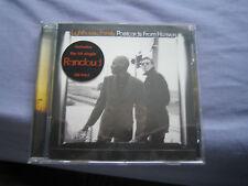 Lighthouse Family - Postcards from Heaven (1997) CD Album