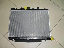 Radiatore Acqua Motore Suzuki Swift 1.3 Diesel (DDIS) Dal 2005 in POI NUOVO !