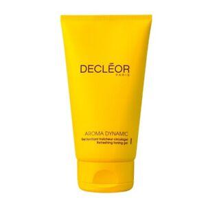 Decleor Aroma Dynamic Circulagel Refreshing Toning Gel for Legs 150ml