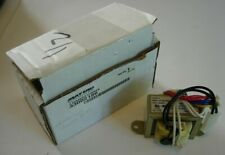 Whirlpool Maytag Transformer 33002186 - GENUINE FACTORY PART BRAND NEW OLD STOCK