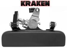Kraken Tailgate Latch Handle For 1986-1993 Mazda Truck 2000 2200 2600 Black