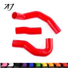 For 01-07 Mitsubishi L200 Triton 2.5TD 4WD Silicone Intercooler Turbo Boost Hose