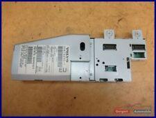 Antenne Steuergerät Antennensteuergerät 30679255-1 VOLVO XC90 I D5 AWD