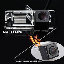 Reverse Car Camera for Europe Renault Fluence Dacia Duster Latitude Scenic 2 3