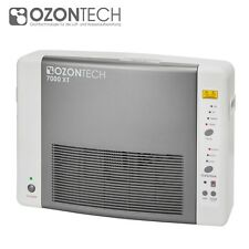 Ozongerät_Ozongenerator_Ozonisator_7000mg/h_Desinfektion+Geruchsbeseitigung_NEU!