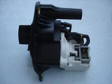 RENAULT CLIO MK2 2001 TO 2006  COMPLETE BOOT LOCK  SOLENOID GENUINE RENAULT PART