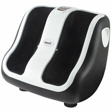 Kneading Foot Massagers