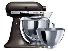 KitchenAid 93496 Ksm160 Artisan Stand Mixer