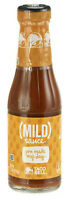 Taco Bell Mild Sauce -7.5 oz Bottle-Sanitized Before Shipping! FREE SHIPPING!