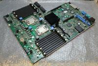 Dell M233H 0M233H PowerEdge R710 Socket 1366 Motherboard / System Board & Tray