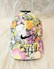 "Brooks Koepka signed Nike ""Flower"" 99 Golf Hat W/PROOF* US Open Masters PGA"
