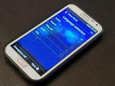 Samsung Galaxy Note II 16GB - Marble White (Verizon) Smartphone