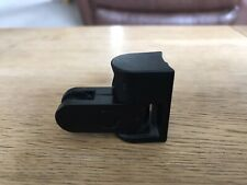 UB-20 Black Series 1 Wall Mount Bracket Clamp  for Bose Cube Speakers