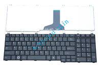 New for Toshiba C650 L650 L655D L755 L755D L670 L770D L750 L775-S7245 Keyboard