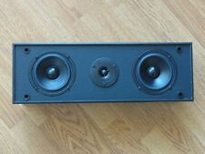 Quest Center Speaker 3-PIX