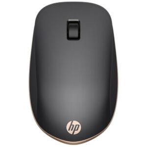HP Z5000 1600 Dpi Bluetooth Laser Wireless Slim Mouse Spectre Edition