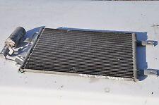Condenseur de climatisation OPEL Meriva 1.7L CDTI