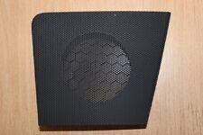 2013 LEXUS GS 250 350 450H GWL10/CRUSCOTTO DX COPERTURA DELL'ALTOPARLANTE