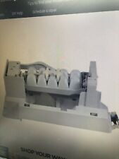 30122-0041901-00 Kenmore Refrigerator Ice Maker Assembly