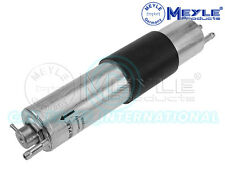 Meyle Fuel Filter, In-Line Filter 314 323 0009