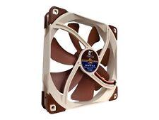 Noctua Nf-a14 FLX Premium Quality PC Case Cooling Fan 140mm