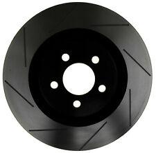 Disc Brake Rotor Front ACDelco Pro Brakes 18A2695 Reman