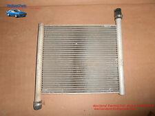 Smart Fortwo Kühler Wasserkühler 0003428V006 29680 BEHR