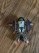 Transformers Rescue Bots BLADES Helicopter Playskool Heroes (tote 13)