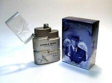 Diable Bleu Eau de Toilette men orientalischer Duft EdT / Creation Lamis Parfüm