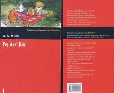 Pu der Bär von Alan Alexander Milne (2005)