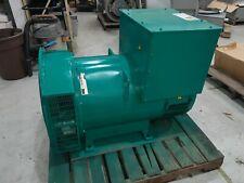 Stamford HCI444E1 Alternator 480V, 352KW, Winding 311 SAE0/14 New Surplus