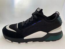 Puma Schuhe RS-0 Winter INJ Toys Herren Sneaker Schuhe UK9 Gr.43 Neu mit OVP