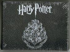 Harry Potter Premier Edition Poster Card Set: 785/1100 Artbox Sealed