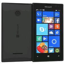 Microsoft Lumia 435 - 8GB -Black Smartphone Brand New cheapest on ebay Unlocked