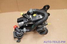 VW Passat B8 3G5 Standheizung Webasto Benzin 3Q0815005