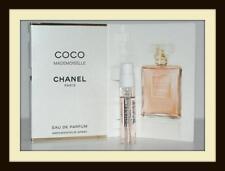Chanel Coco Mademoiselle 2ml EDP  Mini Sample