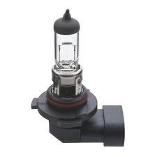 Fog Light Bulb fits 2006-2008 Isuzu i-290 i-370 i-280  WAGNER LIGHTING