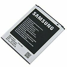 New OEM Original Samsung EB535163LZ Battery for Samsung R820 Galaxy Admire 4G