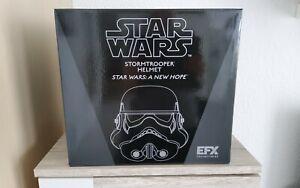 EFX Stormtrooper Helm