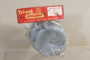 TRIANG HORNBY R364 OO SCALE GAS HOLDER SILO COUNTRYSIDE SERIES BAGGED nx