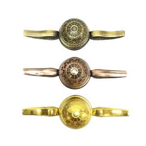 Golden Snitch Fidget Spinner Toy Harry Potter 4th Generation AU Shop
