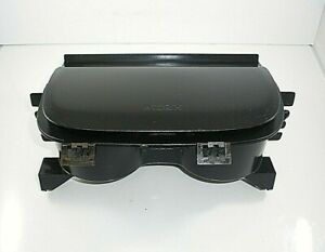1997 1996 1998 Honda Civic Center Dash Front Console Cup Holder OEM Cupholder