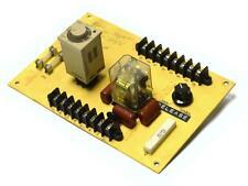 Industrial Magnetics Psd-1205V Control Board