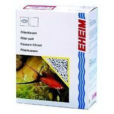 Eheim Filter Pad Eheim 2215 (2015) Replacement Media Aquarium 2616150