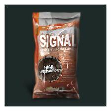 Bouillette Signal 20mm
