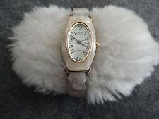 Pretty Ladies Donna Vivian Quartz Watch