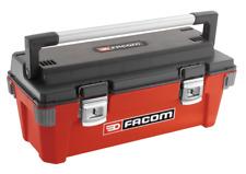 "Facom Caja Herramientas pro Caja Modelo 26"" 56Cm Bp.p26"